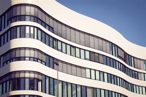 abstract office building architecture iroonie com free images abstract structure sky window glass