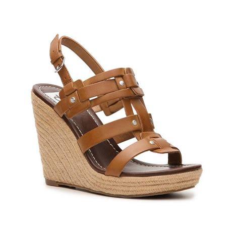 gold sandals dsw dsw sandals for gold sandals heels