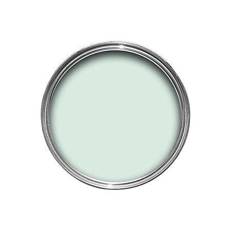 dulux porcelain doll 5l dulux light space ripple matt emulsion paint 2 5l