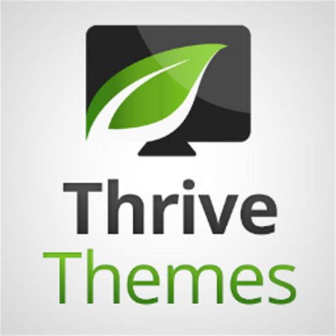 Email List Giveaway - grow your email list with the thrive themes giveaway