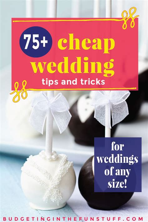 Wedding Budget Out Of by 90 Best Images About Frugal Wedding Ideas On