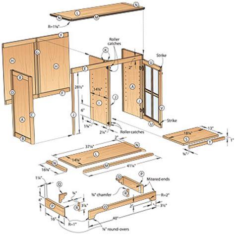 Cabinet Door Construction Types by Wooden Doors Wooden Doors Joints