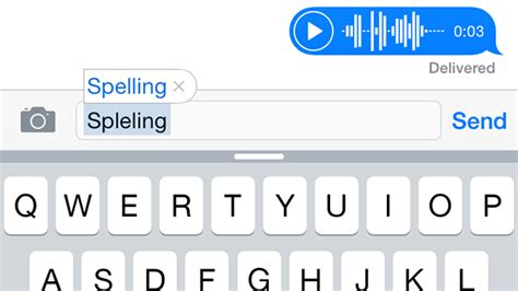 Autocorrect Lookup Fix Bad Autocorrect Entries Your Iphone To Spell Properly