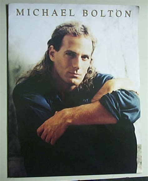 Bolton Records Michael Bolton Records Lps Vinyl And Cds Musicstack