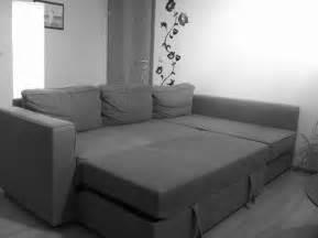 sofa schlaf schlaf sofa deutsche dekor 2017 kaufen