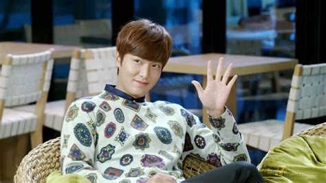youtube film lee min ho the heirs 8 of the worst outfits lee min ho wears in heirs