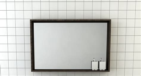 Reece Bathroom Mirrors Reece Bathroom Vanity