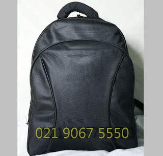 Tas Sekolah Ransel Backpack Anak Anak Perempuan Princess Tk Sd tas ransel keren tas backpack trolley