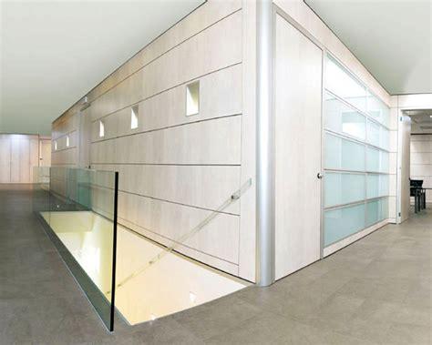 pareti mobili per ufficio prezzi pareti attrezzate ufficio usate pareti divisorie ufficio