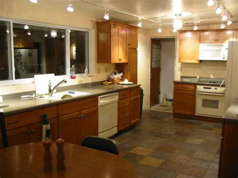 home improvement ideas kitchen low budget home improvement idea for kitchen cabinets
