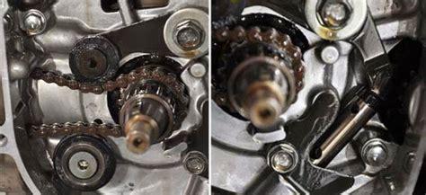 Roll Keteng Besar Grand Supra berita tips sepeda motor