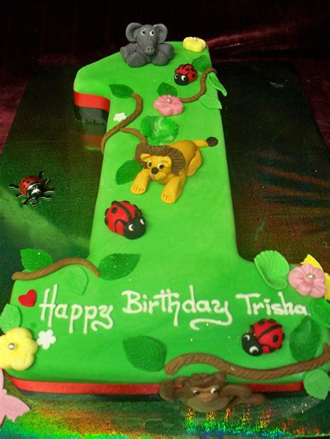 themed birthday parties nz birthday cakes new zealand auckland image inspiration of