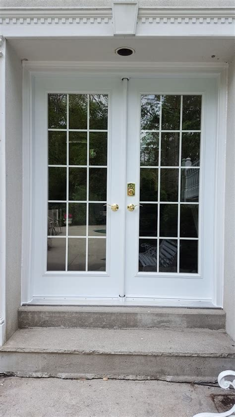 Prairie Home Designs French Doors Amp Garden Doors Mississauga French Garden
