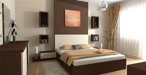 Home Interior Idea fotos de habitaciones de matrimonio bien decoradas