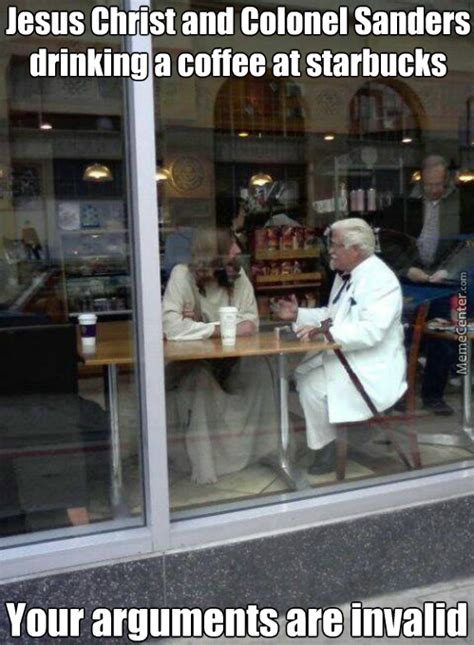 Colonel Sanders Memes - colonel sanders memes best collection of funny colonel