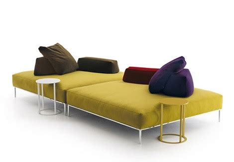 Lounger Sofa Designs by Modular Sofas From B B Italia New Sectional Sofa Frank