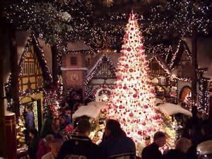 In December December Free Large Images