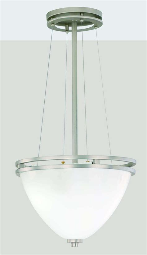 Decorative Light Fixture W A C Lighting Introduces Norfolk Series Of Architecturally Styled Decorative Fixtures