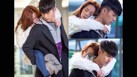 imagenes romanticas coreanas mejores novelas coreanas 2015 youtube