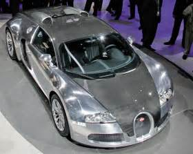 Bugatti Veyron Radiators Car Maniax And The Future Bugatti Veyron