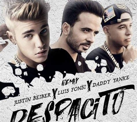 download mp3 despacito ringtone ringtones free download despacito remix mp3 for every
