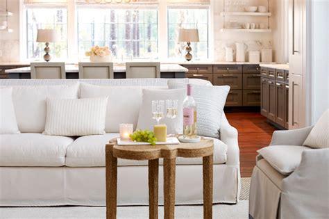 sunbrella slipcovers white slipcovers in sunbrella 174 fabrics contemporary