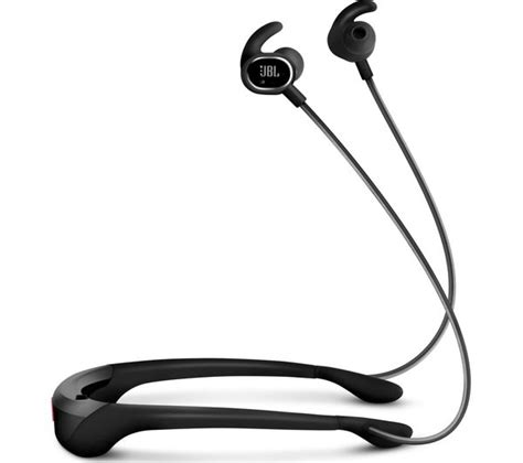 Headphone Bluetooth Headset Wireless Jbl 019 buy jbl reflect response wireless bluetooth headphone black free delivery currys