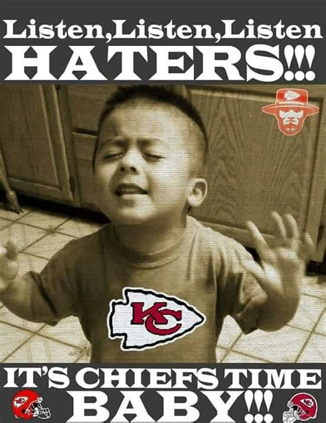 Chiefs Memes - 79 best images about kansas city on pinterest soccer pro