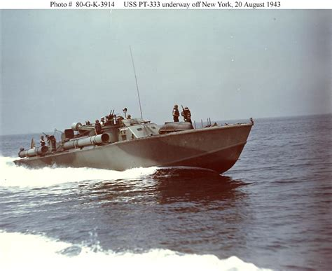 pt boat color schemes quot correct quot color for an early elco 80 pt boat south