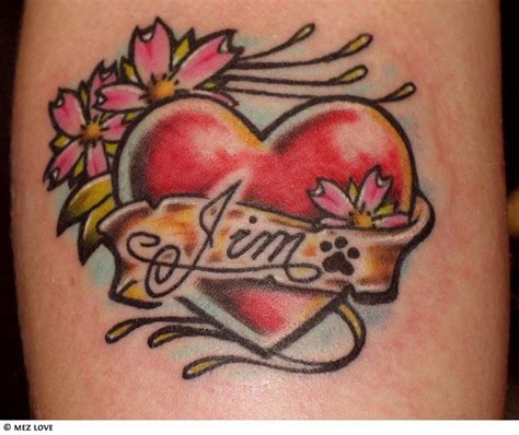 love heart and roses tattoos 25 best ideas about tribal tattoos on
