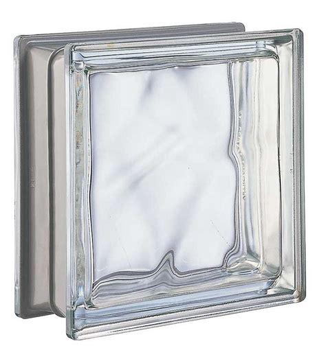 glass block glass blocks