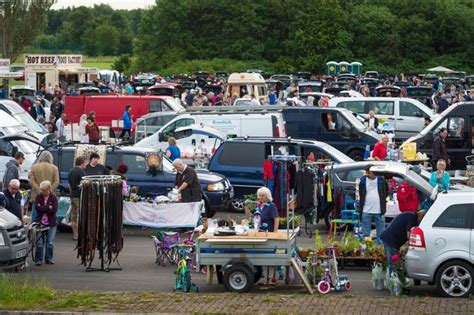 boat sales wales car boot sales across north wales daily post