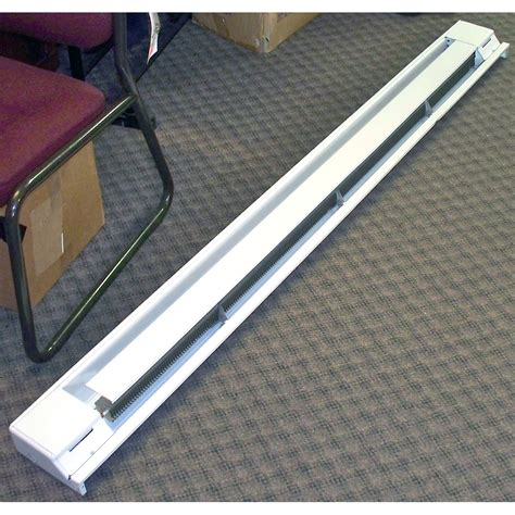 residential electric baseboard heaters dayton electric baseboard heater conventional residential