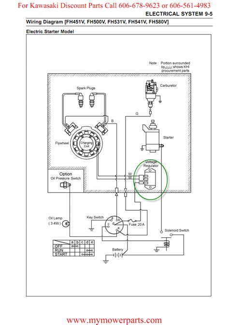 wright stander mower wiring diagram get free image about