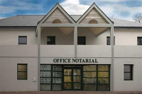 office notarial immobilier office notarial raison mace 224 baud