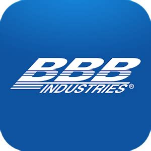 Search Bbb Number Bbb Industries Ecatalog Android Apps On Play