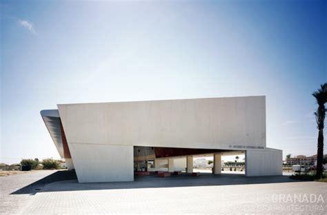 Estudio De Arquitectura Granada #10: 11201.jpg