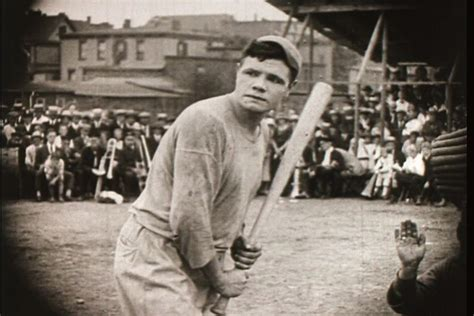babe ruth biography for students yogi tommy jackie a brave mickey and the babe