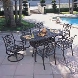 Patio Sets Clearance Free Shipping by Patio Lover Ct8166 Ct8295 A001 Bellini Furniture