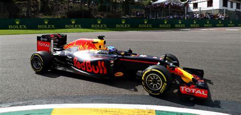 2019 Aston Martin Bull bull racing switches engine supplier for 2019 season pmw