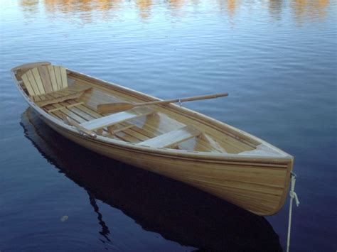 row boat for sale melbourne boat bill of sale template ohio whitehall boats for sale