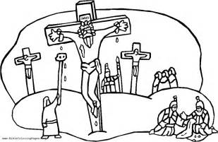 jesus coloring pages coloring now 187 archive 187 jesus coloring pages