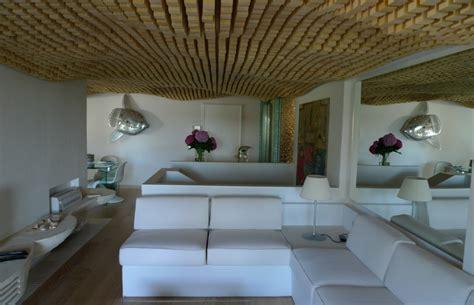 arredamenti sardegna villa sardegna design ambienti interni geo arreda