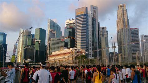 filesingapore financial districtjpg