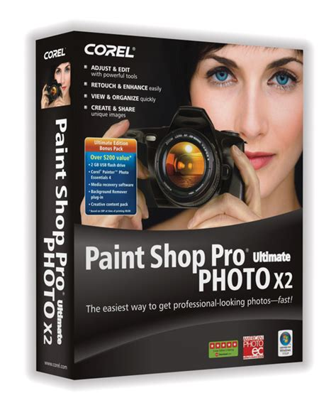 corel paint shop pro photo x2 giveaway coolphotoideas