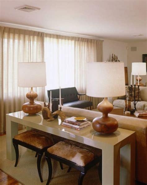 impressive beige living room designs interior god