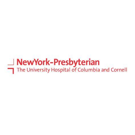 Columbia Presbyterian Detox Program by Rapael Home Affordable Stroke Home Rehabilitation