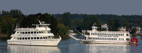 uncle sam boat tours 1000 islands uncle sam boat tours 1000 islands boat tours in