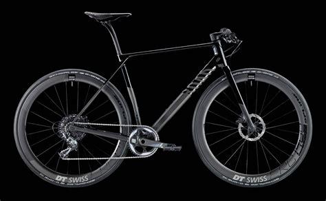 fitness bike roadlite cf pathlite al sl update carbon alloy