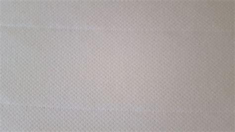 matratze zu weich matratze h 228 rter machen was tun wenn die matratze zu